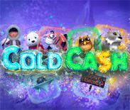 ColdCash