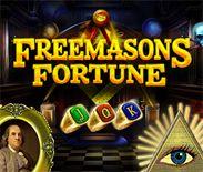 FreemasionsFortune