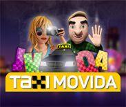 Taxi Movida