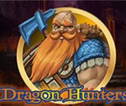 Dragon Hunters