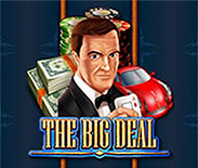 The Big Deal