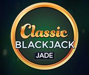 Classic Blackjack (Jade)