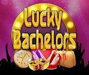 Lucky Bachelors