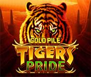 Gold Pile: Tigers Pride