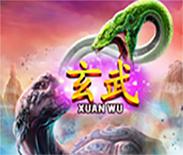 Xuan Wu